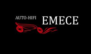 AUTO HIFI EMECE ELCHE
